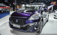 Jual Promo Suzuki Ertiga Cicilan murah Meriah