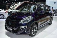 Promo Suzuki Ertiga Cicilan murah Meriah (IMG_20171102_231640.jpg)