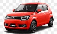 Jual Promo Suzuki Depok || Promo Suzuki IGNIS Dp murah cicilan ringan
