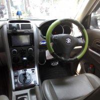 KreditMudah TDp12 Suzuki GrandVITARA 2007 Matic (IMG_20171031_102705.jpg)