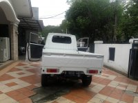 Suzuki Mega Carry: PROMO CARRY APV PICK UP DP MURAH (20161129_155414_resized.jpg)