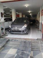 Jual Suzuki Ertiga 1.4GL th2015 Kredit TDp 36jt