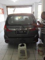 Suzuki Ertiga 1.4GL th2015 Kredit TDp 36jt (ertiga GL'15..jpg)