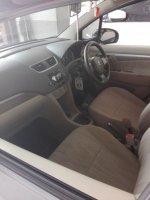 Suzuki Ertiga 1.4GL th2015 Kredit TDp 36jt (ertiga GL'15 kabin.jpg)