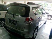 Suzuki Ertiga 1.4GX th2014 kredit dp31jt (ertiga GX'14...jpg)