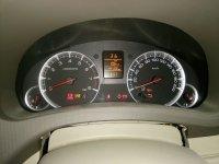 Suzuki Ertiga 1.4GX th2014 kredit dp31jt (ertiga GX'14 odo.jpg)