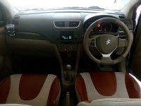 Suzuki Ertiga 1.4GX th2014 kredit dp31jt (ertiga GX'14 kabin.jpg)