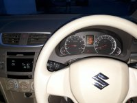 Suzuki ertiga th 2013 type GL (2B46BCBA-E4BB-45F1-ADFE-9CE2648886B6.jpeg)