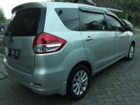 Suzuki ertiga th 2013 type GL (23A4BEF8-AD65-4E43-8E81-33E2DE9A1F41.jpeg)
