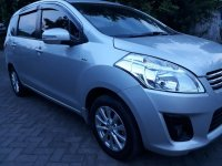 Suzuki ertiga th 2013 type GL (637FDA28-A52D-4BF7-97CD-D12FBC02A603.jpeg)