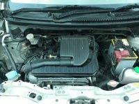 Suzuki ertiga th 2013 type GL (CB4C14BA-2340-4048-B905-DF92C5CA57D6.jpeg)