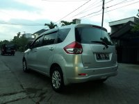 Suzuki ertiga th 2013 type GL (AFCE92AC-BDDE-492E-BE69-3183DF519386.jpeg)