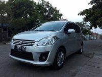 Suzuki ertiga th 2013 type GL (7DF81D7E-929B-42BB-8C70-B3B6D8586A68.jpeg)