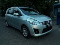 Suzuki ertiga th 2013 type GL (AA6E57C4-7C16-4A05-A2F3-E4A9607024C4.jpeg)