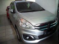 Dijual Suzuki Ertiga GX MT 2016 (ertiga 2.jpg)
