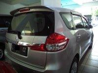 Dijual Suzuki Ertiga GX MT 2016 (ertiga1.jpg)