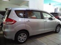 Dijual Suzuki Ertiga GX MT 2016 (DSC08768.JPG)