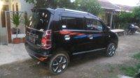 Suzuki: karimun wagon r tipe gx 2014 (Andi1.jpg)