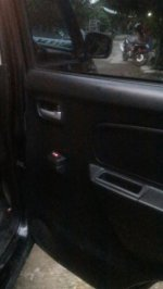 Suzuki: karimun wagon r tipe gx 2014 (Andi3.jpg)