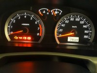 Hanya dgnTDp 17jt Sgra Miliki Suzuki APV 1.5GX (IMG-20171113-WA0070.jpg)