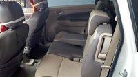 Suzuki Ertiga GX 2012 (IMG20171105102153.jpg)