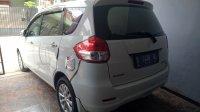 Suzuki Ertiga GX 2012 (IMG20171105101333.jpg)