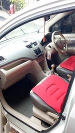 Suzuki Ertiga GX 2012 (IMG20171105102047.jpg)