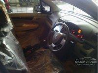Ertiga Dreza Dp 16jt bawa pulang (gallery_new-car-mobil123-suzuki-ertiga-dreza-gs-mpv-indonesia_3996993_2eo1sOT9kkRxEHQBBsKHEq.jpg)