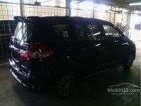 Ertiga Dreza Dp 16jt bawa pulang (gallery_new-car-mobil123-suzuki-ertiga-dreza-gs-mpv-indonesia_3996993_QeJQw53dEvwwkmtPfuaTtq.jpg)