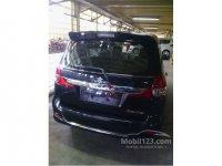 Ertiga Dreza Dp 16jt bawa pulang (gallery_new-car-mobil123-suzuki-ertiga-dreza-gs-mpv-indonesia_3996993_7dWJkwEhRoFvFOjgZyqPGH.jpg)