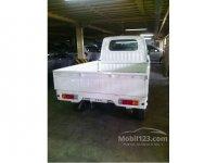 mega carry pickup dp 5jt angs 120rb per hari (gallery_new-car-mobil123-suzuki-mega-carry-acps-pick-up-indonesia_6117993_cvYIcSAt59lPgwl9tMkLS0.jpg)