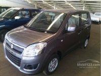 karimun wagon GL dp 13jt saja siap kirim (gallery_new-car-mobil123-suzuki-karimun-wagon-r-gl-wagon-r-hatchback-indonesia_1917993_Pk2upHzfJFYrGEC2BcswaC.jpg)