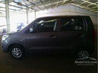 karimun wagon GL dp 13jt saja siap kirim (gallery_new-car-mobil123-suzuki-karimun-wagon-r-gl-wagon-r-hatchback-indonesia_1917993_VqfGF9q3U9Hx8jHua6c1mm.jpg)