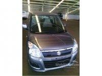 karimun wagon GL dp 13jt saja siap kirim (gallery_new-car-mobil123-suzuki-karimun-wagon-r-gl-wagon-r-hatchback-indonesia_1917993_ylXwlD3fDLxcZMILNR9jPk.jpg)