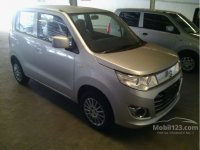 wagon gs si gesi irit (gallery_new-car-mobil123-suzuki-karimun-wagon-r-gs-wagon-r-hatchback-indonesia_7027993_ICpsWt6v34HqbBptISoulb.jpg)