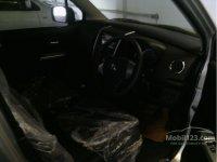 wagon gs si gesi irit (gallery_new-car-mobil123-suzuki-karimun-wagon-r-gs-wagon-r-hatchback-indonesia_7027993_jGPyBg66k6BNC39ENWcgKc.jpg)