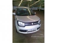 ignis dp 17jt saja cocok untuk kaum muda (gallery_new-car-mobil123-suzuki-ignis-gl-compact-car-city-car-indonesia_3037993_iEKA8DCuoQAh7BXZORSShv.jpg)