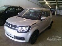 ignis dp 17jt saja cocok untuk kaum muda (gallery_new-car-mobil123-suzuki-ignis-gl-compact-car-city-car-indonesia_3037993_luRzcHgIsHrHk4oPESlxBG.jpg)