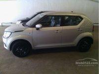 ignis dp 22jt saja cocok untuk kaum muda (gallery_new-car-mobil123-suzuki-ignis-gl-compact-car-city-car-indonesia_3037993_yg15bFsWxypbE3VT0SyKEE.jpg)