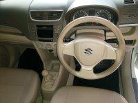Suzuki Ertiga GL 2013 Manual (IMG_20171109_163047[1].jpg)