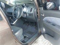 Suzuki splash GL 2012 manual (1511062941226.jpg)