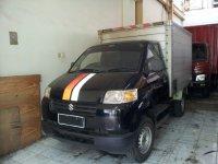 Suzuki APV Box 1,5 cc Tahun 2011 (IMG-20171111-WA0029.jpg)