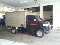 Suzuki APV Box 1,5 cc Tahun 2011 (IMG-20171111-WA0024.jpg)