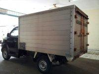 Suzuki APV Box 1,5 cc Tahun 2011 (IMG-20171111-WA0025.jpg)