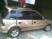 Suzuki Amenity Th 1990 (Foto009.jpg)