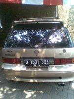 Suzuki Amenity Th 1990 (Foto003.jpg)