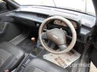 Suzuki Amenity Th 1990 (amenity4.jpg)