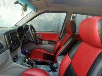 Suzuki Escudo 2.0i AT 2005 (IMG-20171124-WA0015.jpg)