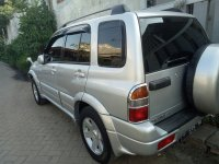 Suzuki Escudo 2.0i AT 2005 (IMG-20171124-WA0019.jpg)