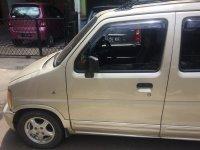 Jual BU Suzuki Karimun GX 2005 (Depan Samping.JPG)